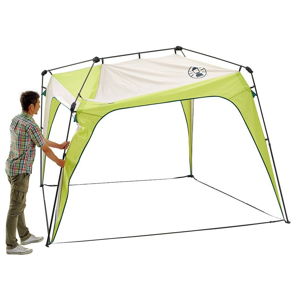 Coleman Instant Shade 300 | Shopee Thailand