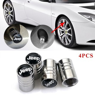 4 X ALLOY WHEEL CENTRE HOLE CAPS 55mm 60 mm UNIVERSAL FOR AUDI VW SEAT VOLVO.NEW