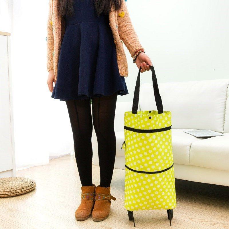 กระเป๋าเอกสารธุรกิจ✢♙✇กระเป๋าเดินทางแบบมีล้อลาก, กระเป๋าถือน้ำหนักเบา, กระเป๋าลากจูงผู้หญิง, กระเป๋าเดินทางความจุมาก, รถ
