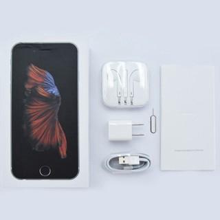 ไอโฟน6sพลัสมือสอง apple iphone6s plus มือสอง iphone 6 plus มือ2 ไอโฟน6พลัสมือ2 โทรศัพท์มือถือ มือสอง iphone6splus มือสอง