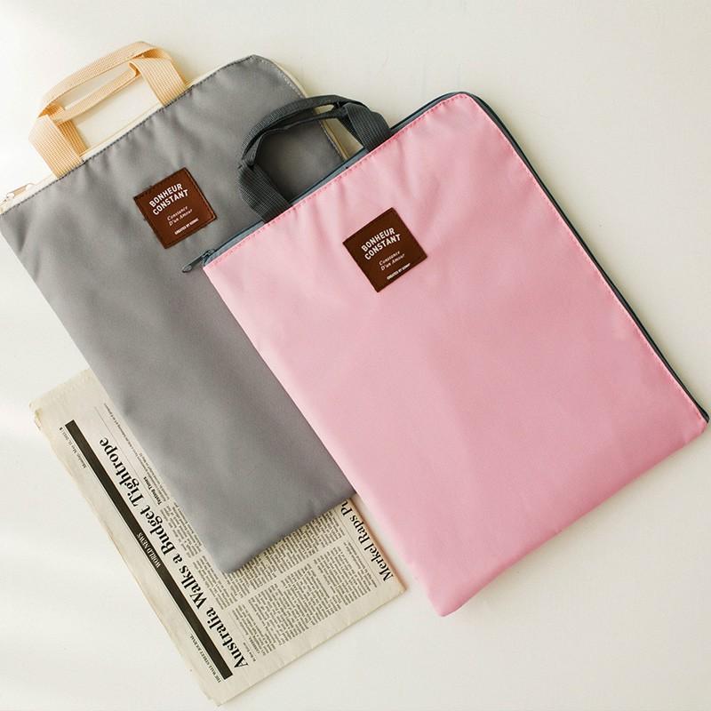 กระเป๋าใส่แท็บเล็ต Apple Ipad