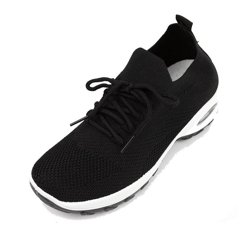 Rovingfox รองเท้าผ้าใบผู้หญิงในเครือATAYNA รุ่น AC1999 มี 3 สี