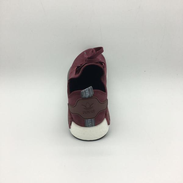 Best Price Original Adidas NMD R 1 ?????????????????? ???