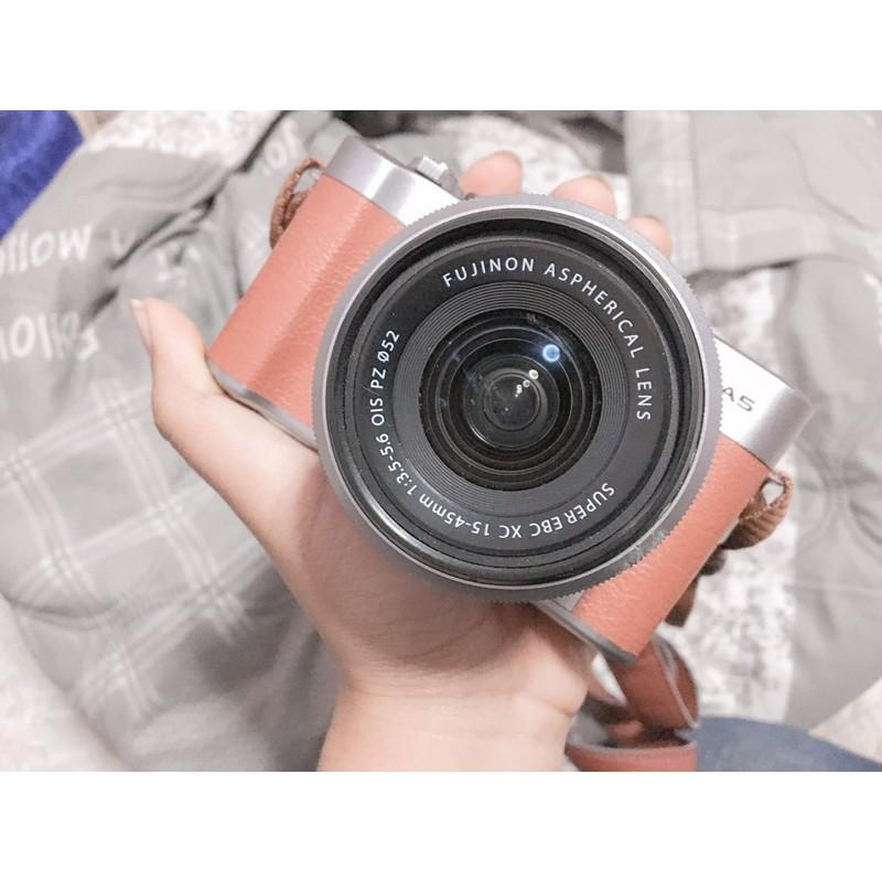 กล้องฟูจิ รุ่นXA-5 มือสอง