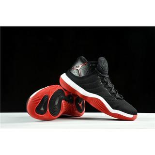 newest c1336 c181e รองเท้าผ้าใบ Nike Jordan Super . Fly 2017 PF สำหรับผู้ชาย