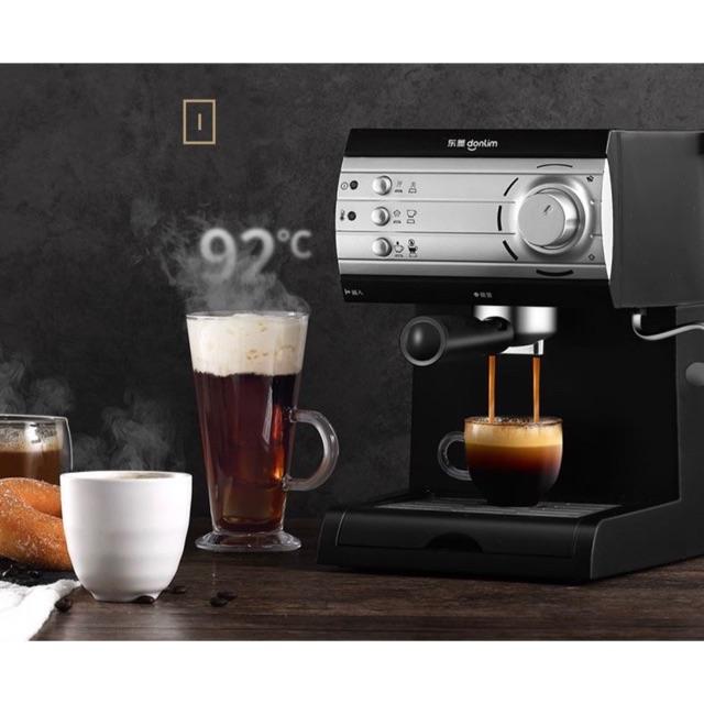 เครื่องบดเมล็ดกาแฟ เครื่องชงกาแฟสด เครื่องทำกาแฟสด เครื่องทำกาแฟ อุปกรณ์ร้านกาแฟ เครื่องช