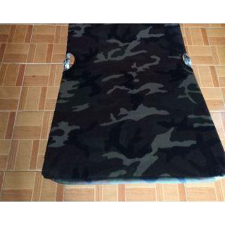 เตียงพับเตียงสนามทหารรอยัล2018