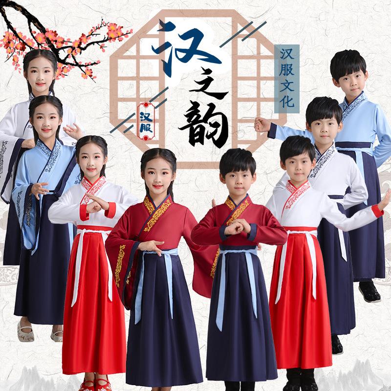 ❤️ (พร้อมสสตอก-Kame) ชุดเจ้าหญิง มู่หลาน Mulan ชุดจีน วันไหว้พระจันทร์ วันฮาโลวีน คริสต์มาส เครื่องแต่งกายงานเลี้ยงวันเกิด เครื่องแต่งกายเด็กชุดเด็กผู้หญิง ชุดเครื่องแต่งกายสำหรับเด็ก E273