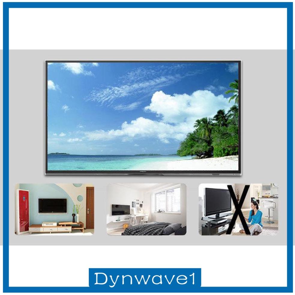 (dynwave