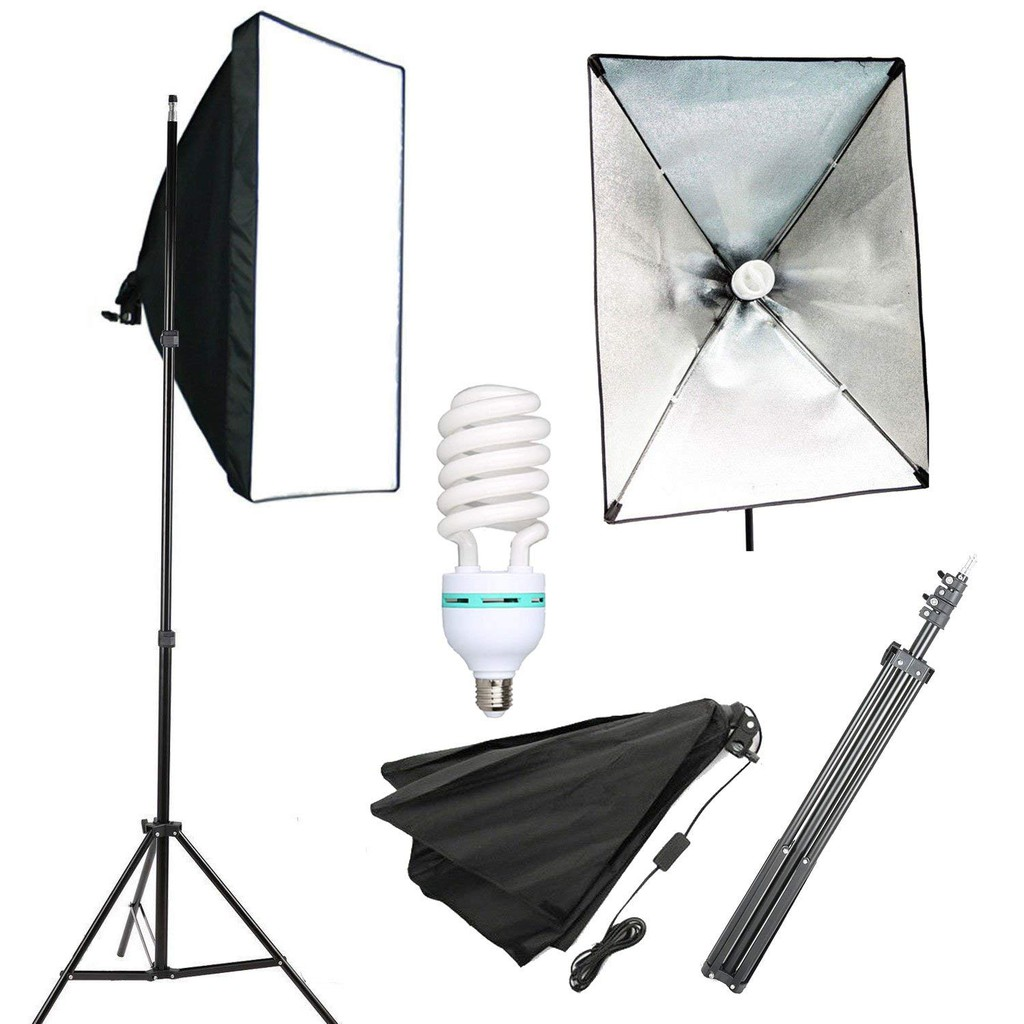 สต ด โอ ร านแนะนำsoftbox Photo Lighting