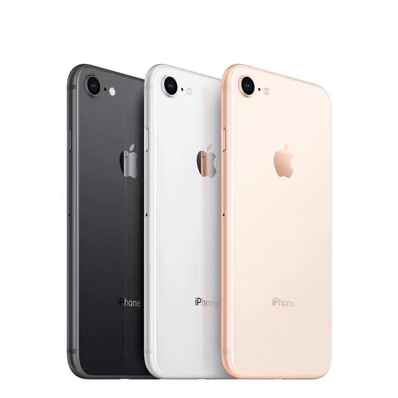 ไอโฟน 8 พลัส(เครื่องนอกแท้) ประกัน 1 ปี