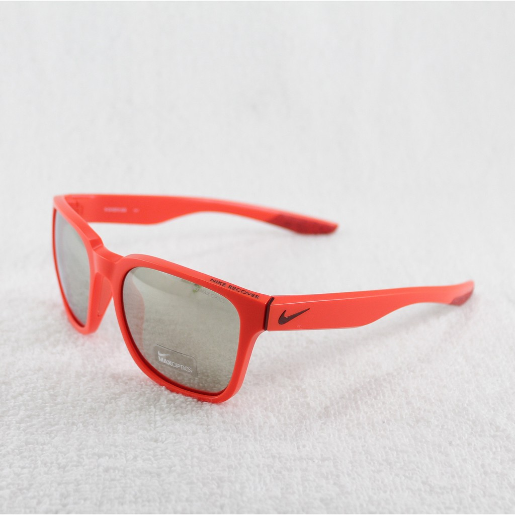 23a3803fccc แว่นกันแดด NIKE Compel EV0883-230