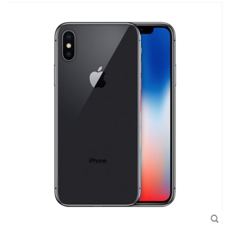 สมาร์ทโฟน Iphonex 5 . 8 นิ้ว 3 สายล็อคless Full Netcom 4 G