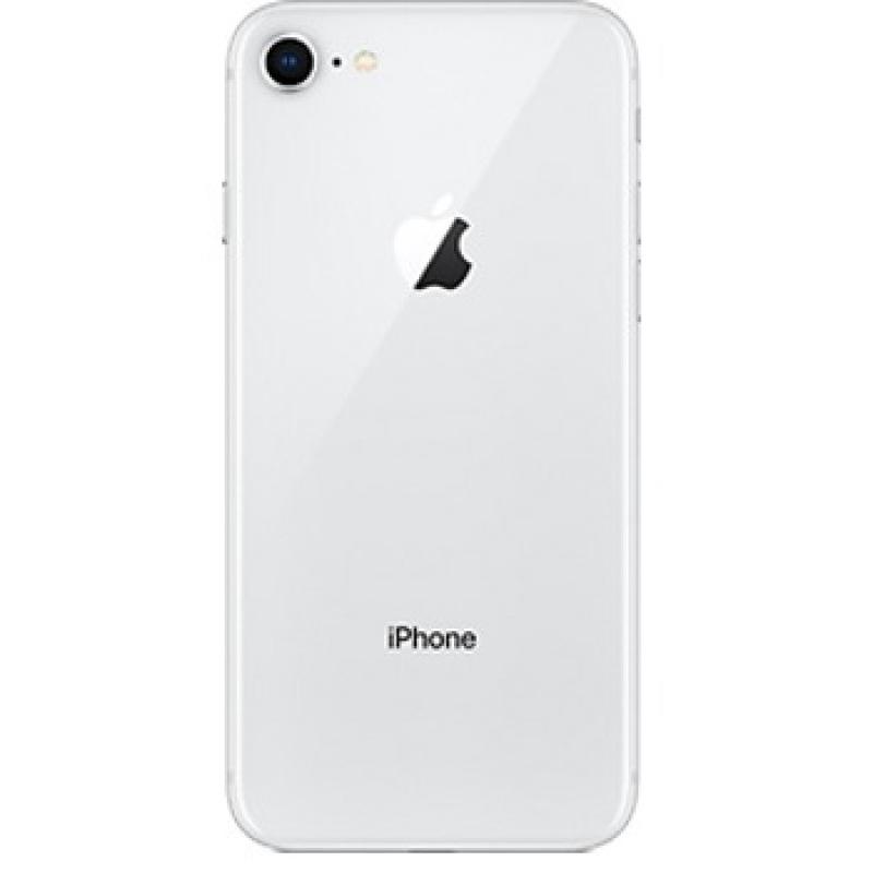 โทรศัพท์มือถือ Apple Iphone 8 64/GB128 GB ของแท้ แท้100%% ส่งจริงส่งชัว รอรับของได้เลยจ้าg