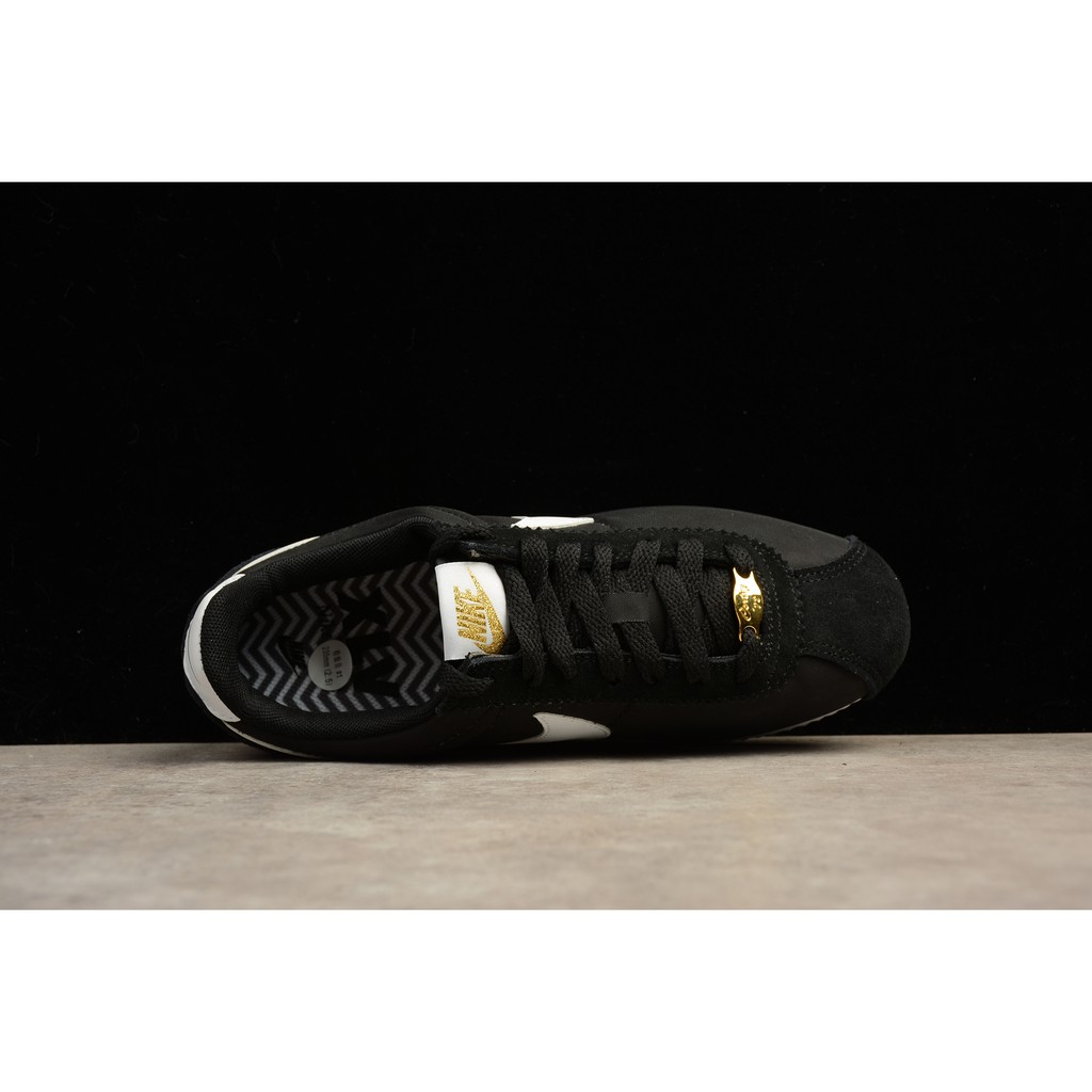 2b2ef1f4dd076 H787GY Nike   Flyknit Racer Goddess Pure White Fly Line Running Shoes Men  526628-100