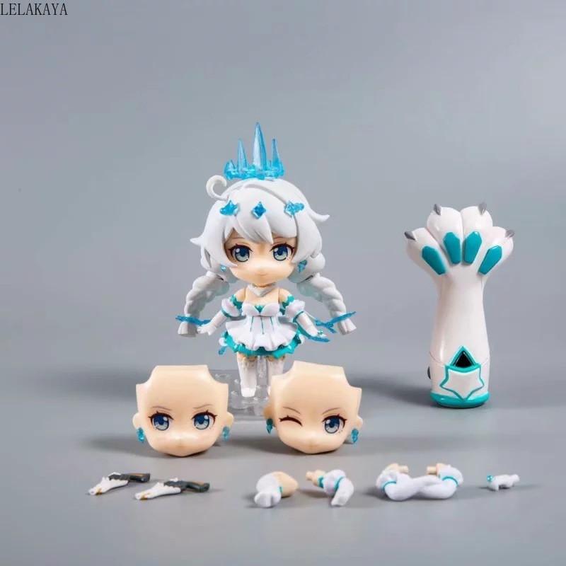 Anime SKYTUBE fault ! Ai Saeki wedding ver Scale PVC Figure New No Box