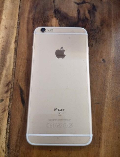 🔥🔥🔥 มือสองIphone 6S Plus iPhone6 Plus iPhone6S Plus
