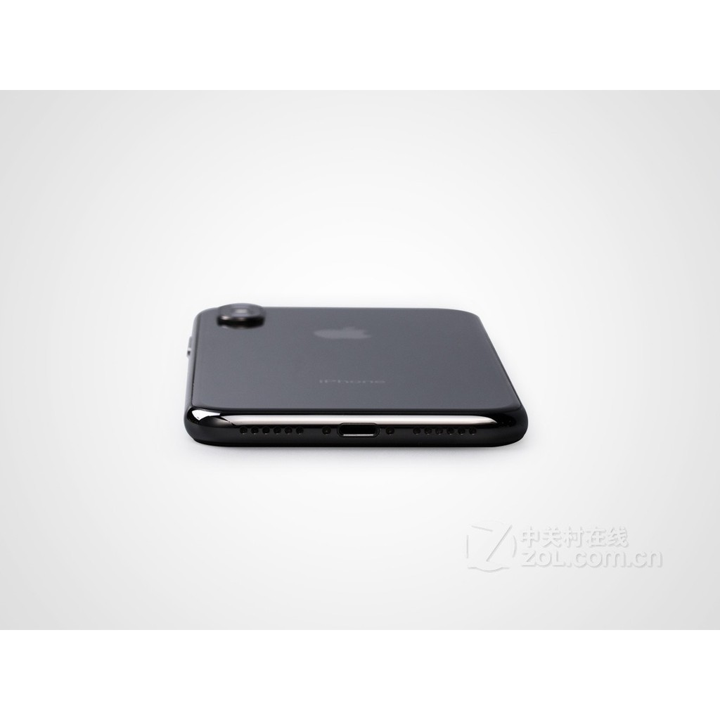 iphone x apple iphone x &&(256 gb || 64 gb)【Love Apple Life】
