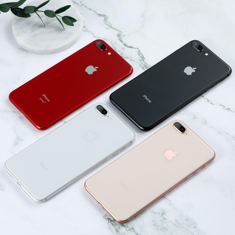 Appleไอโฟน8 เครื่องนอกแท้ประกัน1ปี