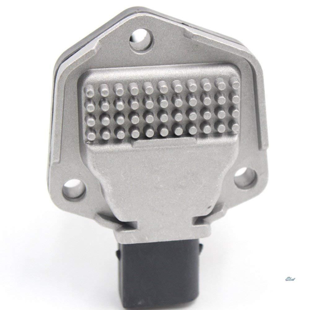 Find Price [ღSY] Engine Fuel Oil Level Sensor 12617501786 for BMW