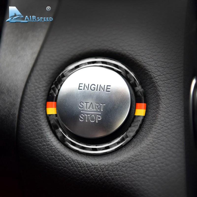 Kia Soul//Spectra// Spectra5// Sportage with 3515002800 of 1pcs cciyu Fuel Injection Idle Air Control Valve Premium Quality Idle Air Control Valve Fit for Hyundai Elantra//Tiburon//Tucson