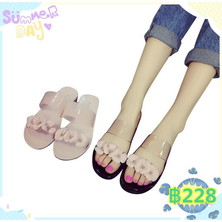 รองเท้า รองเท้า แท้ รองเท้าคัชชู ผู้หญิง รองเท้า fila รองเท้า เพื่อสุขภาพ รองเท้าผู้หญิง รองเท้า เด็กผู้หญิง รองเท้าแตะ
