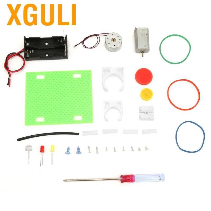 xguli generator ไดรฟ์ล้อปั่นไฟมอเตอร์ 180