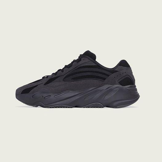 """[ลดเพิ่ม 1000- ใส่โค้ด JANJUB ] รองเท้า Adidas Yeezy Boost 700 V2 """"VanTA"""" [ลิขสิทธิ์แท้ Adidas Thailand][รหัส FU6684]"""