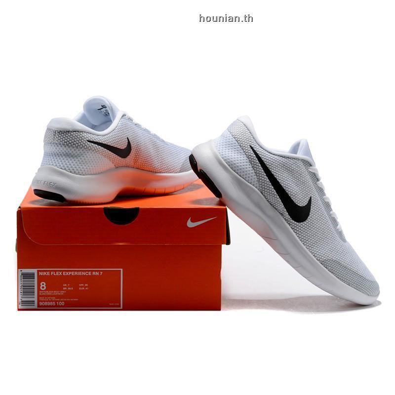 7 Nike Rn Experience Flex Womens 90899 W sdhQrxtBoC