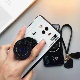 ราคาดีที่สุด ย้อนยุค กล้อง Xiaomi Max3 Mix2 Mix2S A2 A1 8 lite Note3