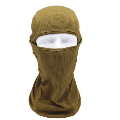 Hunting Motorcycling Balaclava Outdoor Breathable Face Mask Dust-Proof Windproof Multifunctional Sports Cap Motorcycle Bicycle Bike Face Mask for Cycling Climbing Camping Fishing Hiking