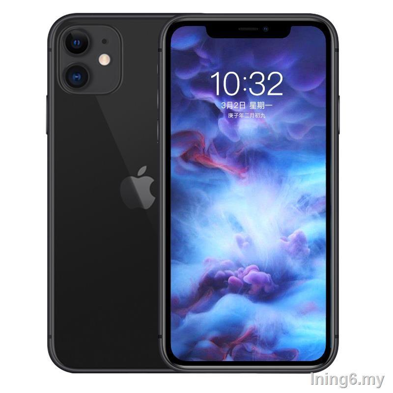 เคสโทรศัพท์มือถือพิมพ์ลายสําหรับ Apple Iphone 11 X Xr Se 11 Pro Xsmax