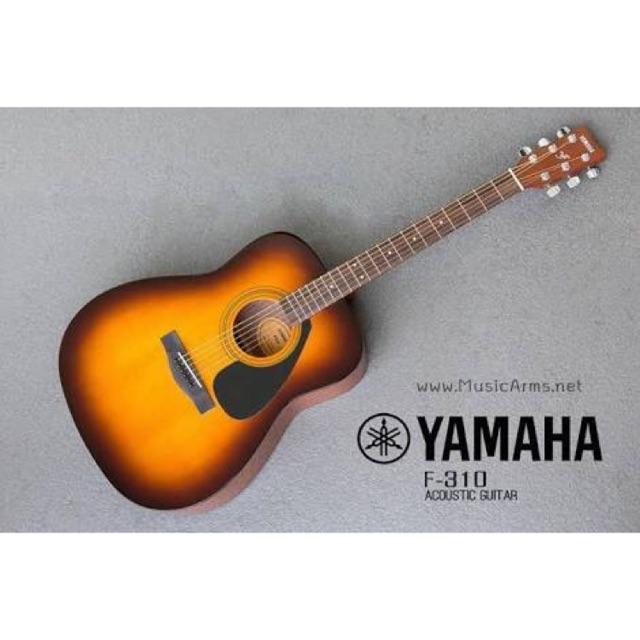 ผลการค้นหารูปภาพสำหรับ Yamaha F310