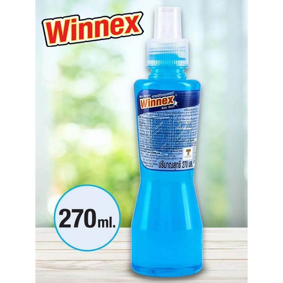 WINNEX