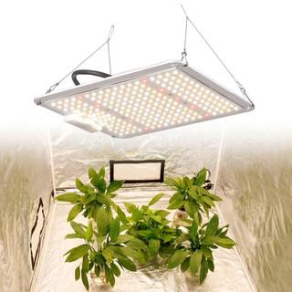 LED Grow Light Bulbs 120W Full Spectrum E27 36 LEDs Indoor for Plants Veg/&Flower