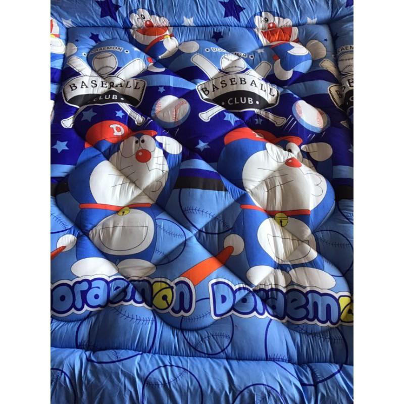 ที่นอน topper topper 5 ฟุต ท็อปเปอร์ 6, 5, 3.5 ฟุต ส่งตรงจากโรงงานเนื้อนุ่ม สีไม่ตก หนา5 นิ้ว