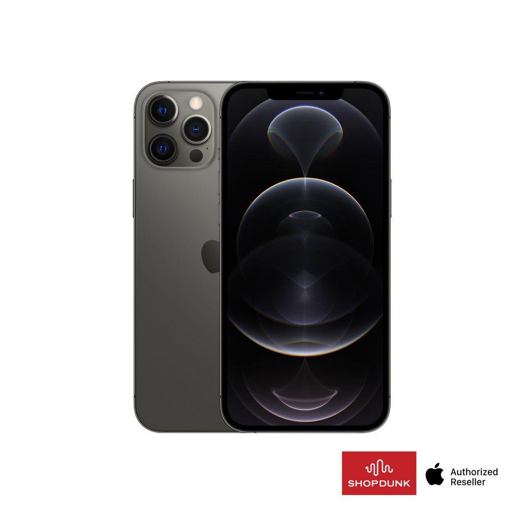 Apple iPhone 12 Pro Max 256GB 8jWO