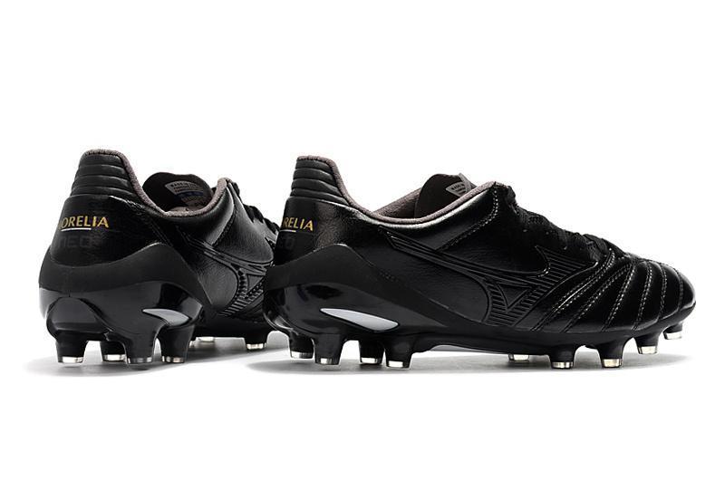 Original Mizuno_Men's _ Morelia_Neo_II_FG_Football_Soccer_Shoes_Hapais654-ZQX689