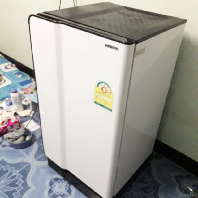 ตู้เย็นขนาด 5คิว มือสอง