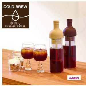 (พร้อมส่ง แท้JP🎌🗻)Hario cold brew bottle เครื่องทำกาแฟสกัดเย็น ขวดกาแฟสกัดเย็น เครื่องกาแฟสกัดเย็น  ขวดทำกาแฟสกัดเย็น