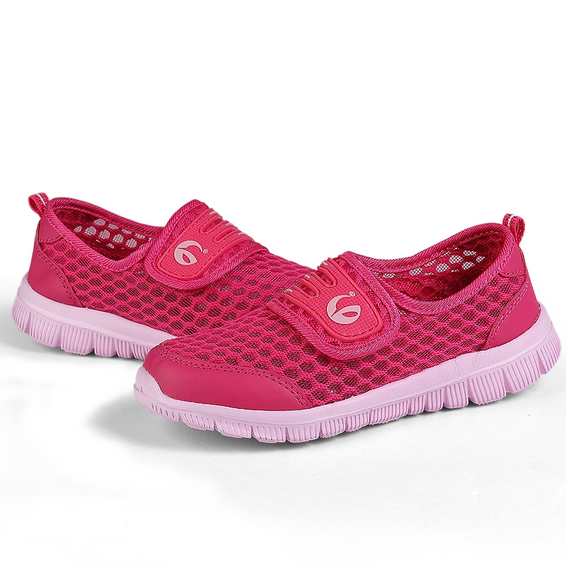 Hot รองเท้าเด็กที่สะดวกสบาย รองเท้าวิ่ง รองเท้าคัชชู Fashion Children Shoes