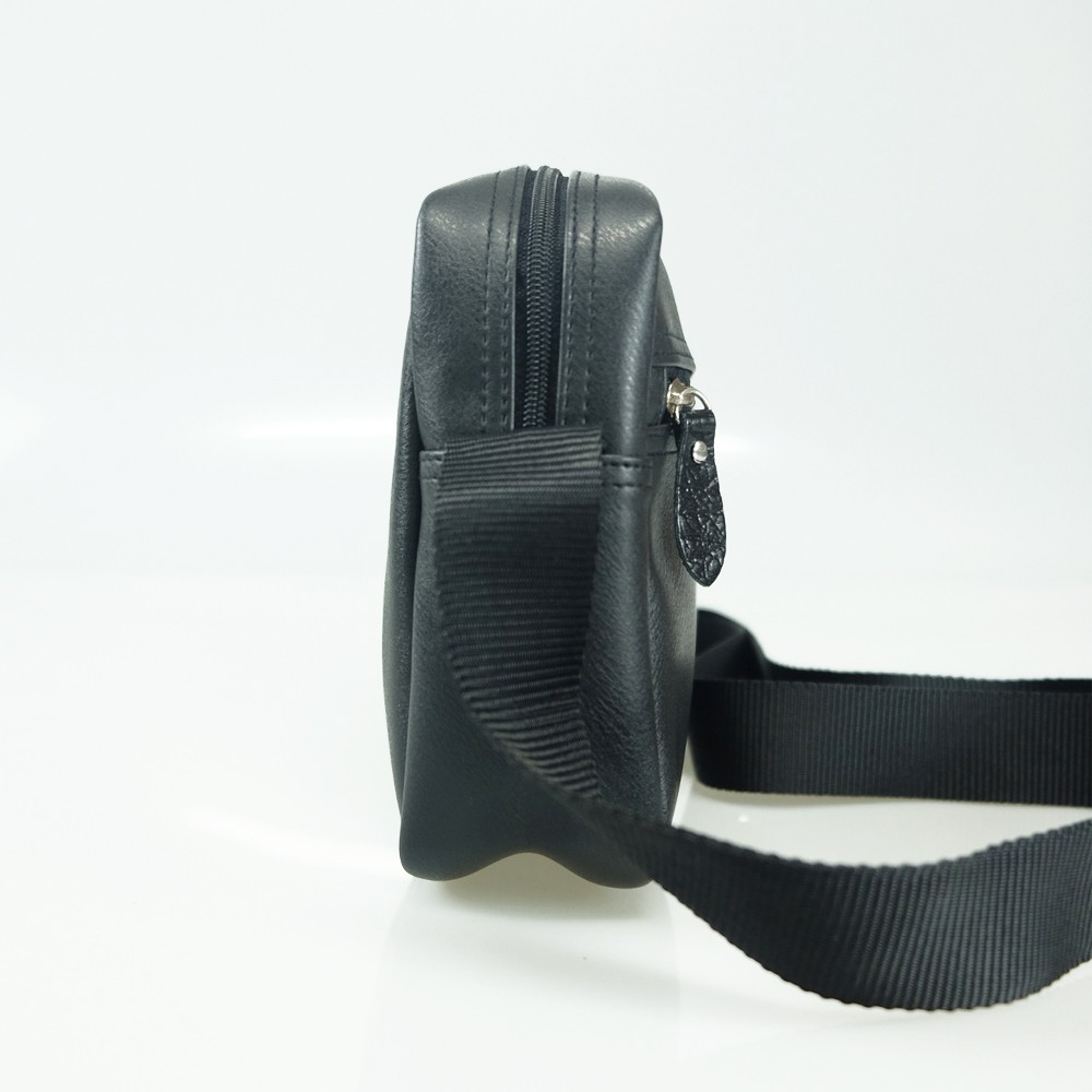 DEVY กระเป๋าสะพายข้าง รุ่น 032-1014-1 4q94