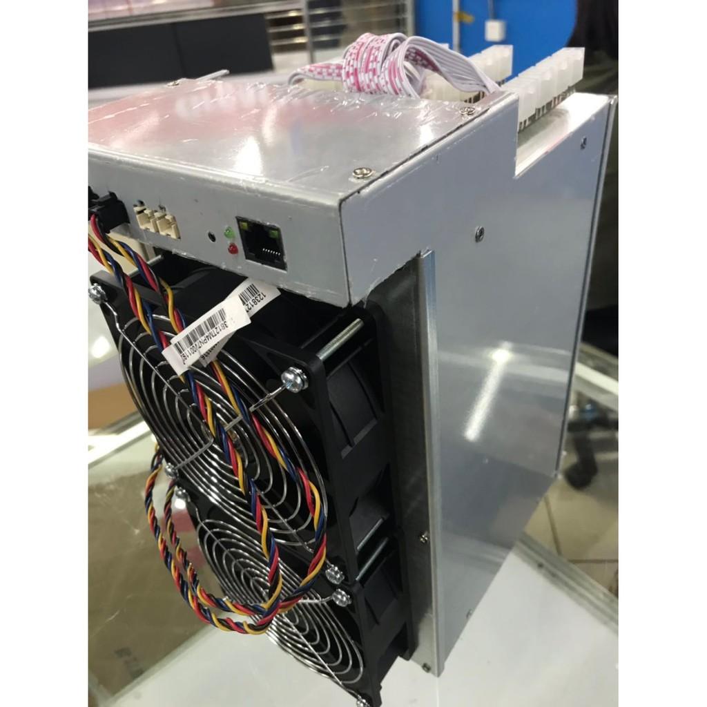 NEW Asic BTC BCH Miner EBANG Ebit E10.3 24T 110W/T  Better Than ebit e10 AntMiner s9