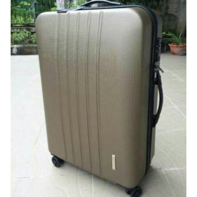กระเป๋าเดินทาง Esprit 29 นิ้ว