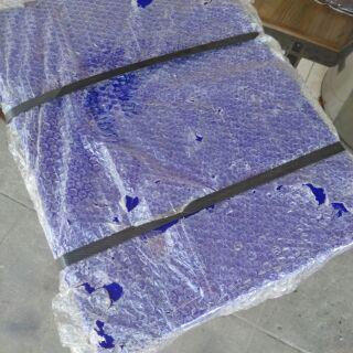(เก็บปลายทาง)ตู้แช่น้ำแข็ง40ลิตรสารพัดประโยชน์