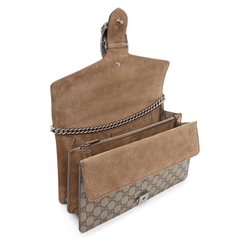 Gucci bag dionysus shoulder