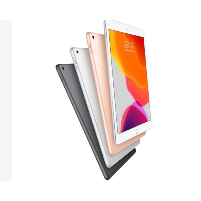 iPad 10.2 7th Gen Wi-Fi 32GB