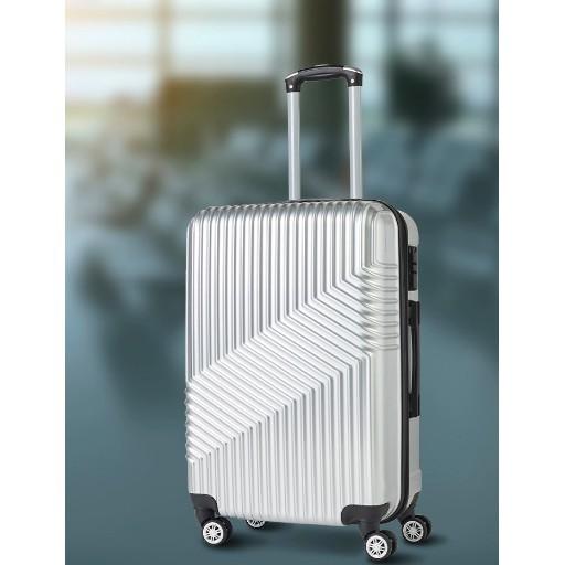 """กระเป๋าเก็บของ กระเป๋าเดินทาง ถุง กระเป๋าเดินทางขนาด 24 นิ้ว Suitcase 24"""""""