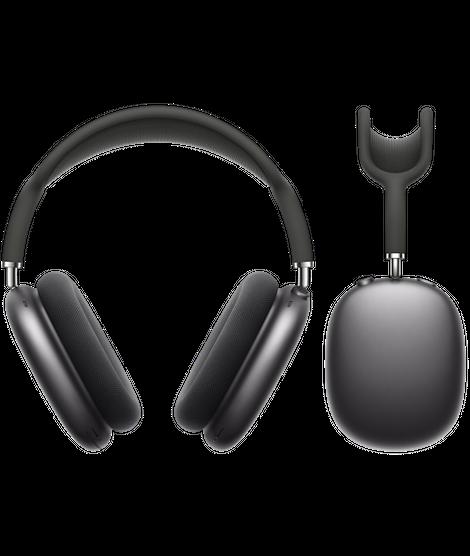 Β↮บลูทู ธติดหัวApple/Apple AirPods Max Bluetooth Headset Hanging Neck Wireless Active Noise Reduction Sport Headwear Ori