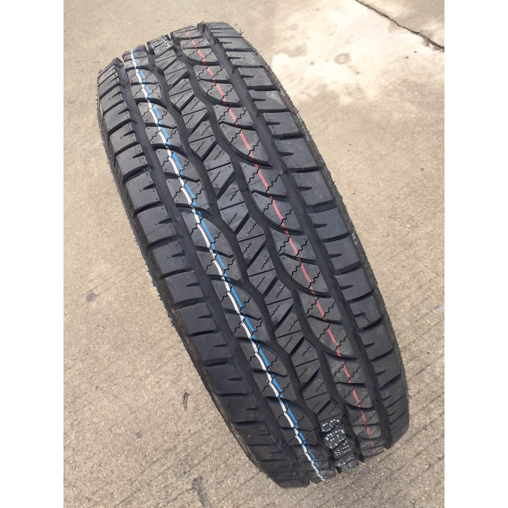 ▣□Pickup Truck AT Off-road Tyre 215/225 / 235/245/265/60/65/70/75 R15R16R17R18